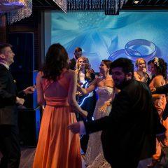 кавер группа свадебном торжестве